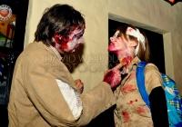 outbreak-limerick-zombie-festival-2013-4