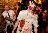 outbreak-limerick-zombie-festival-2013-41