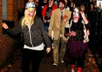 outbreak-limerick-zombie-festival-2013-44