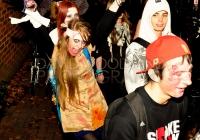 outbreak-limerick-zombie-festival-2013-45