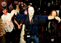 outbreak-limerick-zombie-festival-2013-46