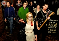 outbreak-limerick-zombie-festival-2013-47