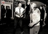 outbreak-limerick-zombie-festival-2013-48