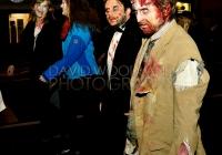 outbreak-limerick-zombie-festival-2013-49