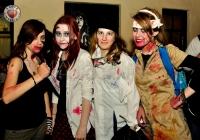 outbreak-limerick-zombie-festival-2013-5