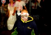 outbreak-limerick-zombie-festival-2013-51