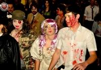outbreak-limerick-zombie-festival-2013-52