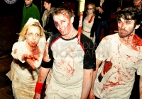 outbreak-limerick-zombie-festival-2013-53