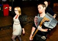 outbreak-limerick-zombie-festival-2013-54