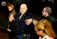 outbreak-limerick-zombie-festival-2013-55