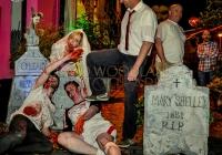 outbreak-limerick-zombie-festival-2013-56