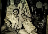 outbreak-limerick-zombie-festival-2013-57