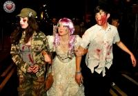 outbreak-limerick-zombie-festival-2013-59