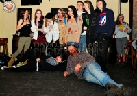 outbreak-limerick-zombie-festival-2013-6