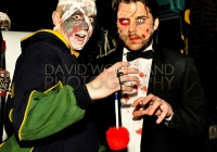 outbreak-limerick-zombie-festival-2013-61