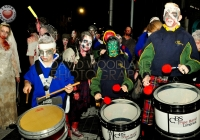 outbreak-limerick-zombie-festival-2013-64