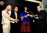 outbreak-limerick-zombie-festival-2013-65
