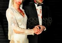 outbreak-limerick-zombie-festival-2013-67