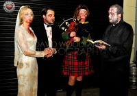 outbreak-limerick-zombie-festival-2013-68