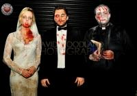 outbreak-limerick-zombie-festival-2013-69