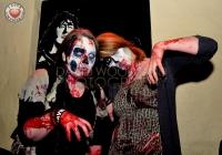 outbreak-limerick-zombie-festival-2013-9