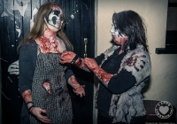 dolf_patijn_limerick_zombie_outbreak_26102013_0008