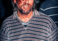 dolf_patijn_limerick_zombie_outbreak_26102013_0009
