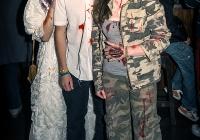 dolf_patijn_limerick_zombie_outbreak_26102013_0011