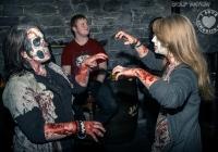 dolf_patijn_limerick_zombie_outbreak_26102013_0012