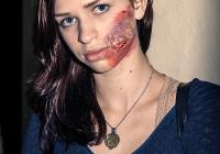dolf_patijn_limerick_zombie_outbreak_26102013_0015