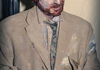 dolf_patijn_limerick_zombie_outbreak_26102013_0016