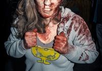 dolf_patijn_limerick_zombie_outbreak_26102013_0017