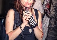 dolf_patijn_limerick_zombie_outbreak_26102013_0020