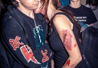 dolf_patijn_limerick_zombie_outbreak_26102013_0021