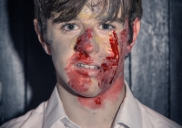 dolf_patijn_limerick_zombie_outbreak_26102013_0027