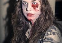 dolf_patijn_limerick_zombie_outbreak_26102013_0029