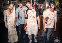 dolf_patijn_limerick_zombie_outbreak_26102013_0030