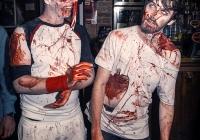 dolf_patijn_limerick_zombie_outbreak_26102013_0031