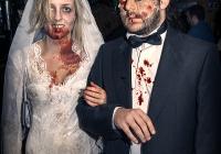 dolf_patijn_limerick_zombie_outbreak_26102013_0033