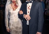dolf_patijn_limerick_zombie_outbreak_26102013_0034