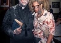 dolf_patijn_limerick_zombie_outbreak_26102013_0035