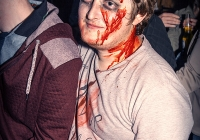 dolf_patijn_limerick_zombie_outbreak_26102013_0037