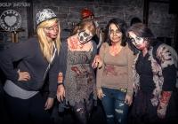 dolf_patijn_limerick_zombie_outbreak_26102013_0038