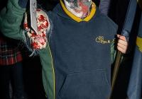 dolf_patijn_limerick_zombie_outbreak_26102013_0051