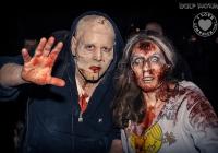 dolf_patijn_limerick_zombie_outbreak_26102013_0057