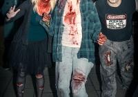 dolf_patijn_limerick_zombie_outbreak_26102013_0063