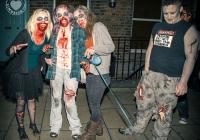dolf_patijn_limerick_zombie_outbreak_26102013_0064