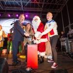 Christmas Lights Limerick 0011JPG