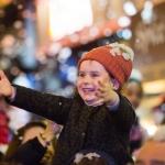 Limerick Christmas Lights 0003