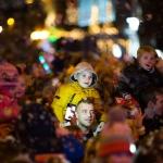 Limerick Christmas Lights 0005